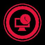 acc-gestion-logiciel